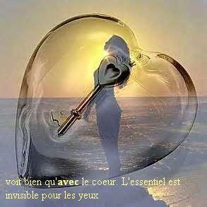 mon bébé d'amour guillaume - Page 4 60171510