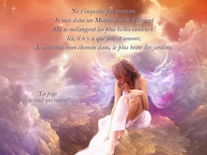 mon bébé d'amour guillaume - Page 4 6044_410