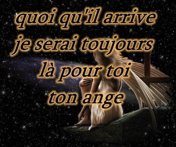 mon bébé d'amour guillaume - Page 4 A2wk0710
