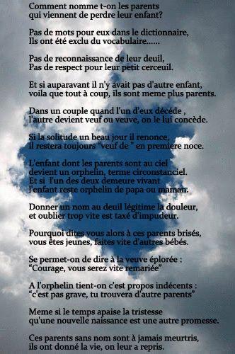 mon bébé d'amour guillaume - Page 4 Commen10