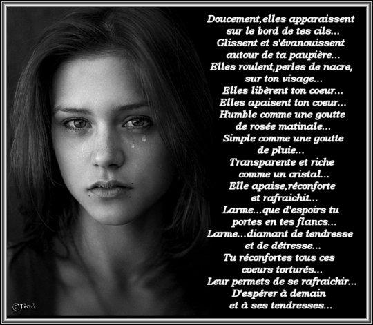 mon bébé d'amour guillaume - Page 4 La-fil10