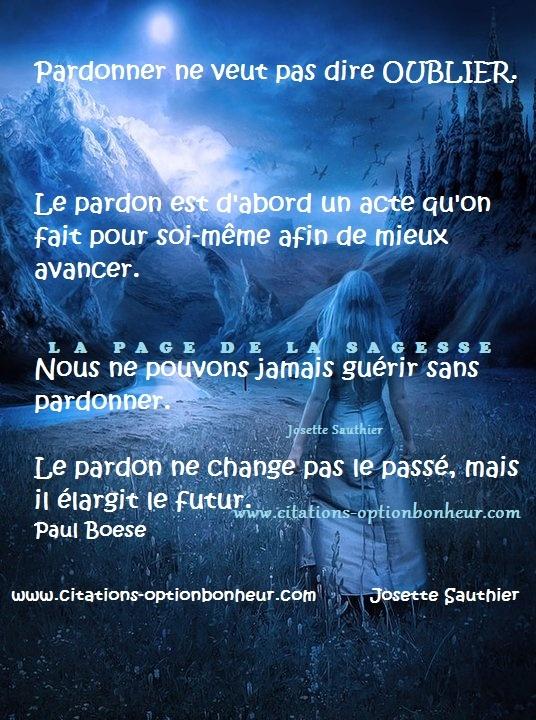 mon bébé d'amour guillaume - Page 4 Pardon10