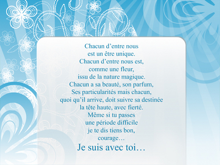 mon bébé d'amour guillaume - Page 4 Z26g4d10