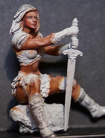 Zayna la guerrière Dsc06436