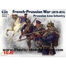 infanterie francaise 1870 (ICM 1/35) S-l22510