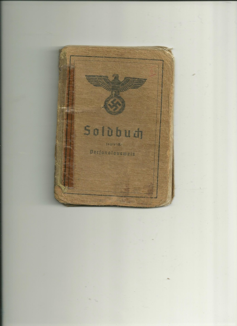 Solbuch  00112