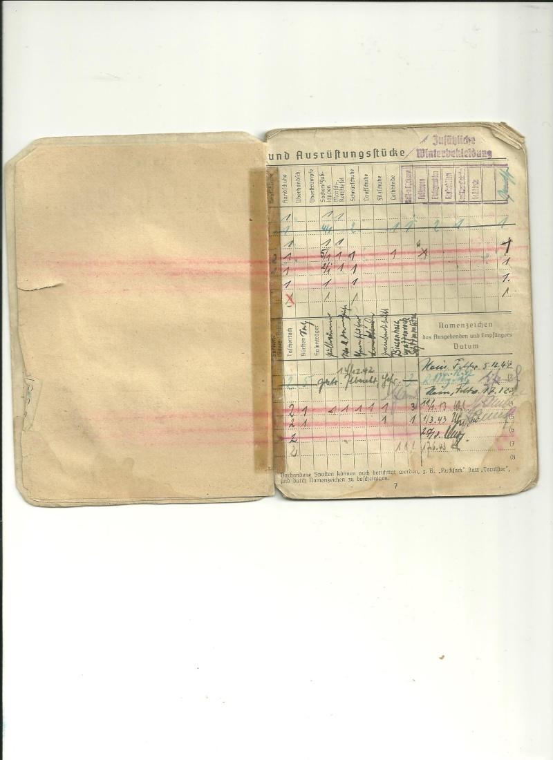Solbuch  00816