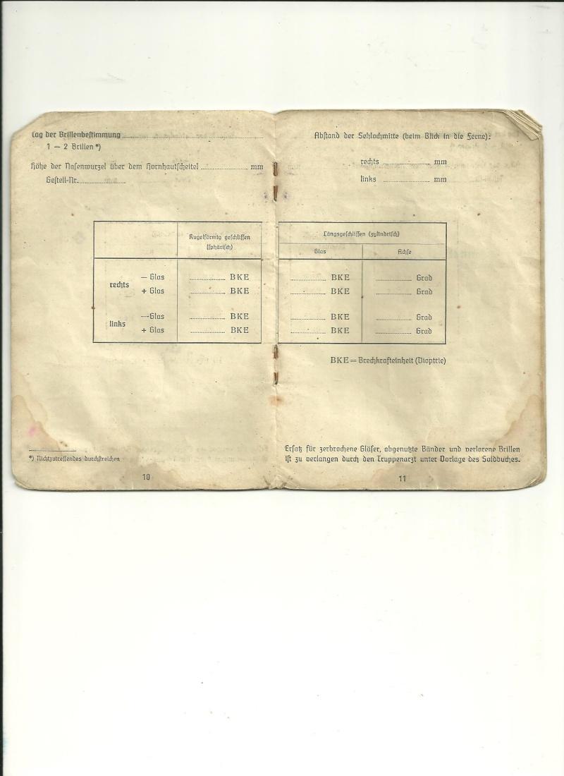 Solbuch  01213