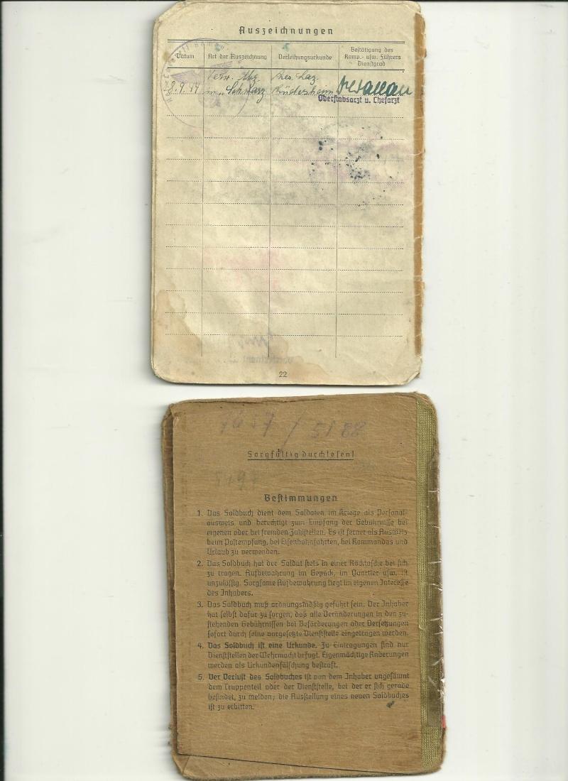 Solbuch  01814
