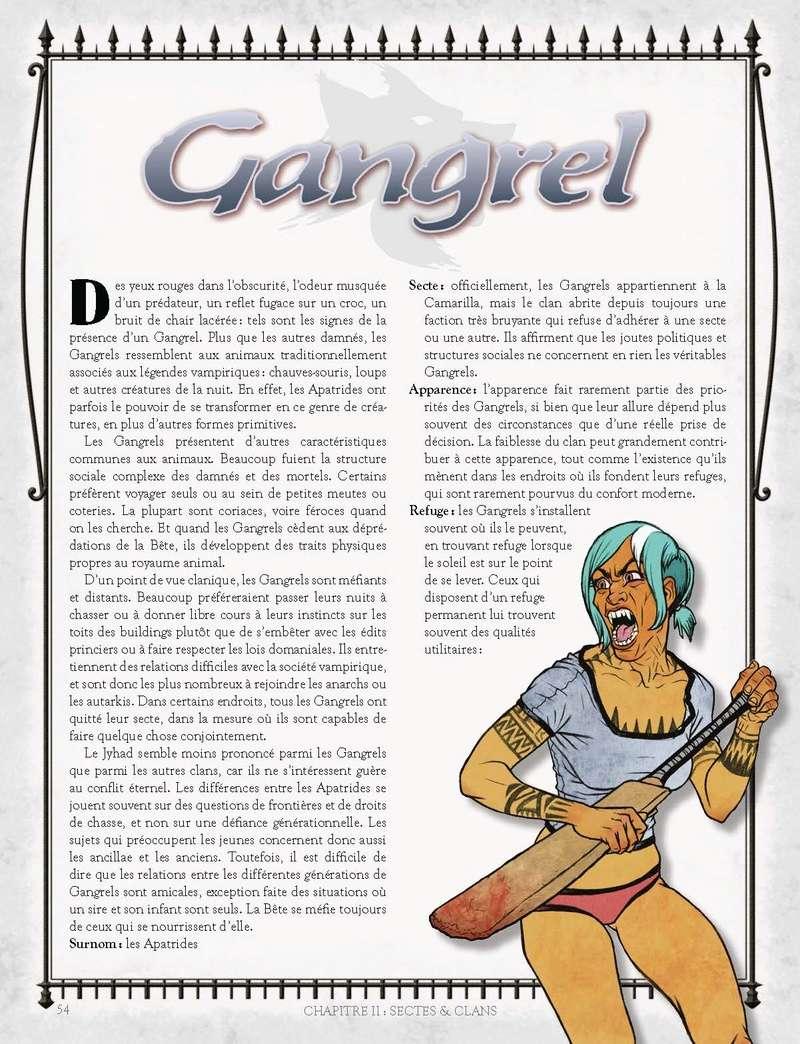 VIII - Les 13 Clans Pages_80