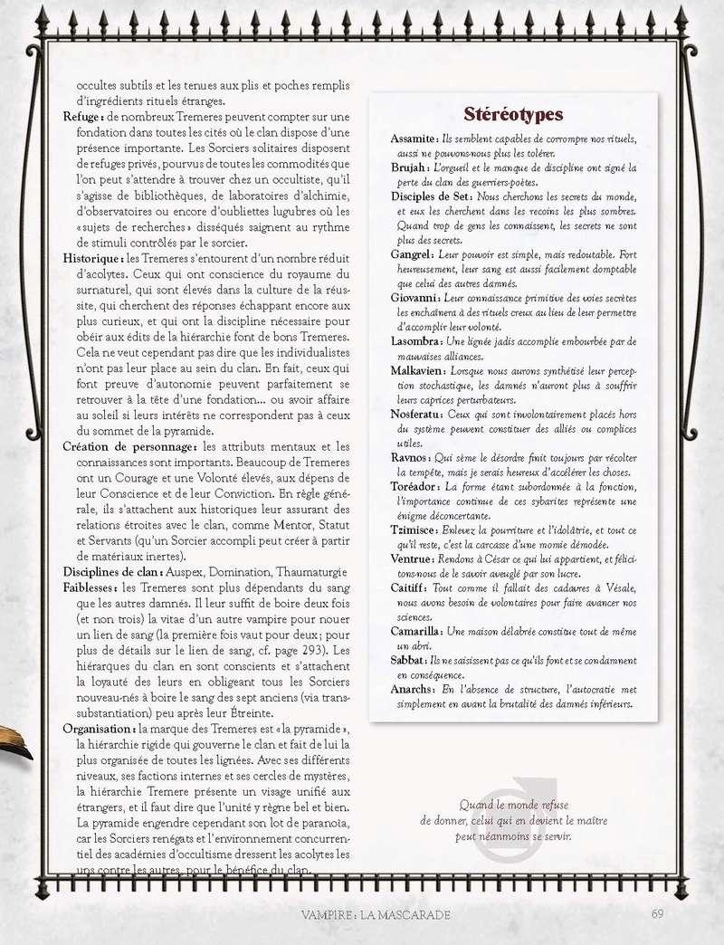 VIII - Les 13 Clans Pages_95