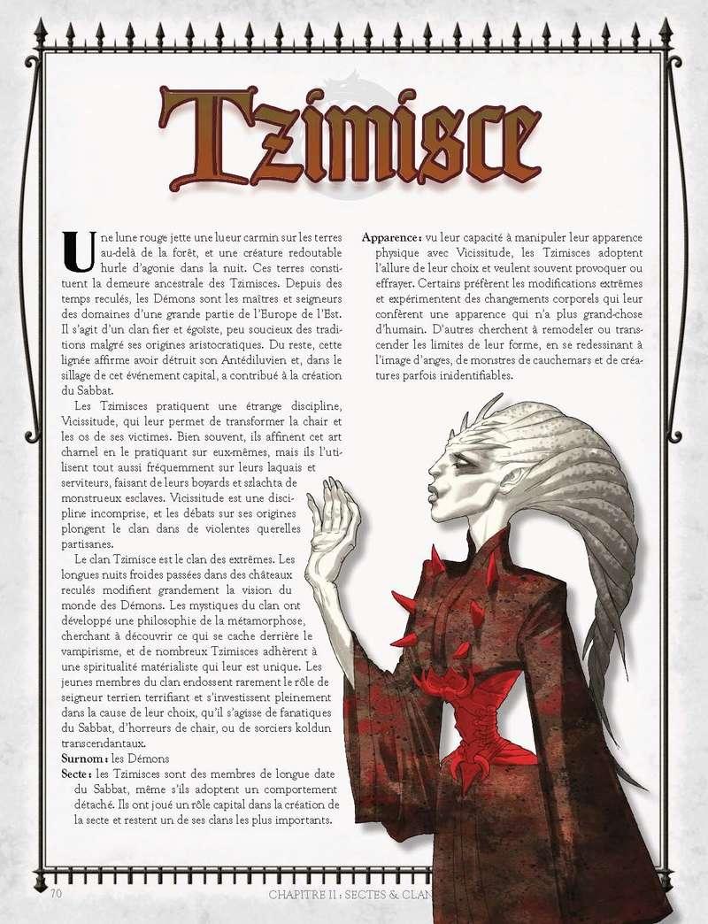 VIII - Les 13 Clans Pages_96