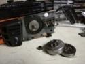 Sostituzione guarnizione e spianatura carter motore (Tanaka ecs 505) Img_2064