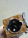 Sostituzione guarnizione e spianatura carter motore (Tanaka ecs 505) Img_2087
