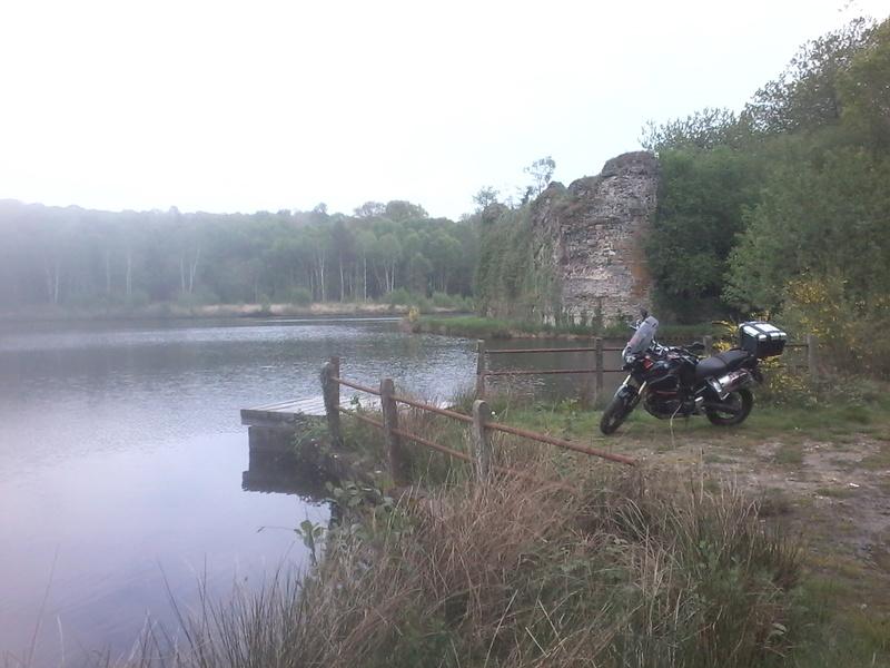 Vos plus belles photos de moto - Page 13 Photo011
