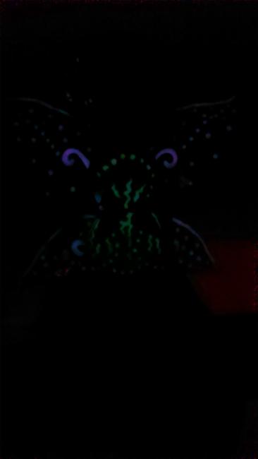 [Créatures de Lau] 24/03 Sirènes et Triton NEW p.9 - Page 2 Dsc_0021