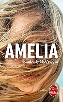 [McCreight, Kimberley] Amelia 51xw8t10