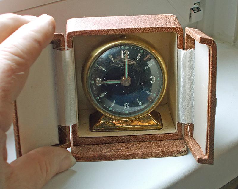 Un post qui référence les montres de brocante... tome IV Bayard11