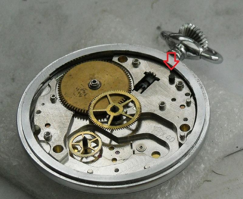 probleme demontage HP x40 Hp_x4010