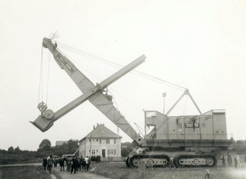 excavateur monstre Riesen10