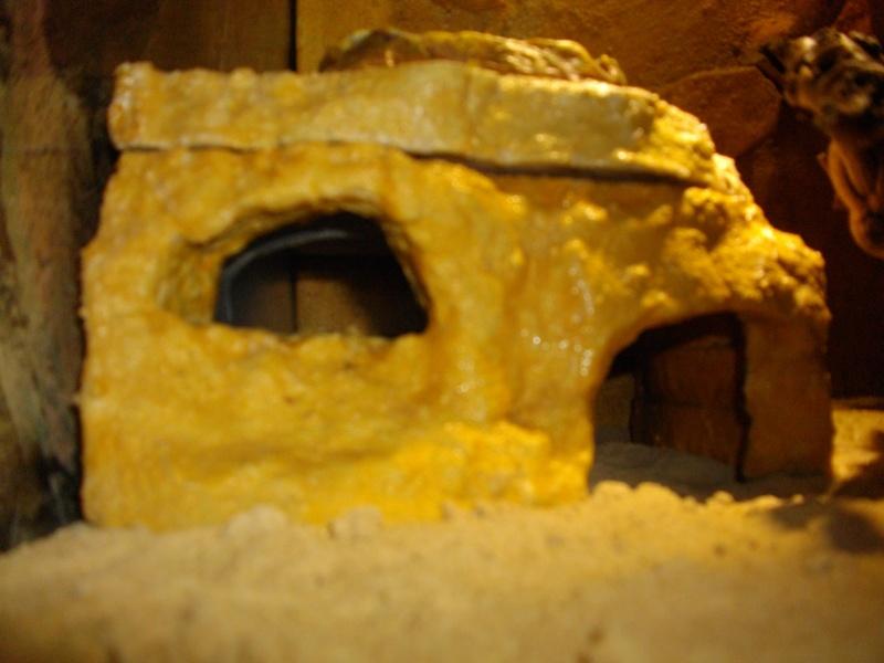 projet de grotte ... Imgp5210