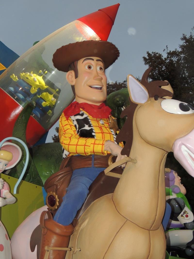 Sejour du 16 et 17 septembre 2012 au sequoia lodge! / Journée du 29 novembre 2013! (page 9.) - Page 11 Disney30