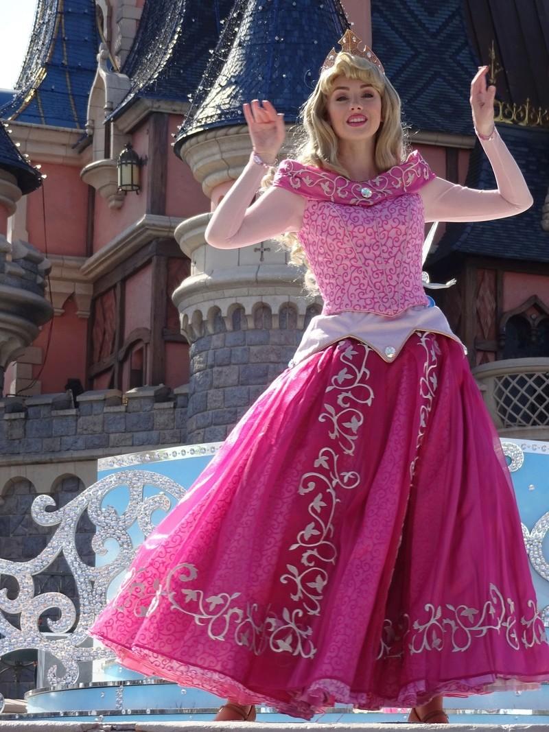 Vos photos avec les Personnages Disney - Page 38 Dsc06015
