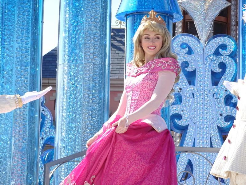 Vos photos avec les Personnages Disney - Page 38 Dsc06016