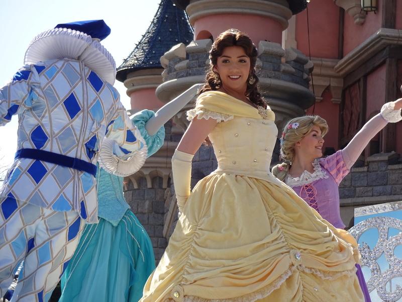 Vos photos avec les Personnages Disney - Page 38 Dsc06116