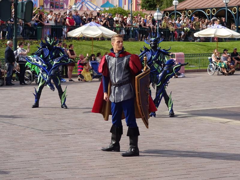 Vos photos avec les Personnages Disney Dsc07610