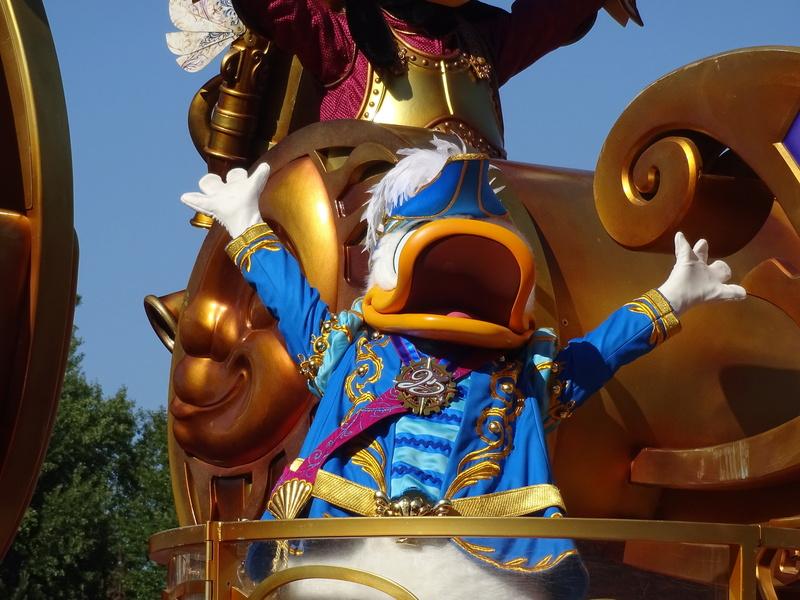 Vos photos avec les Personnages Disney Dsc07812