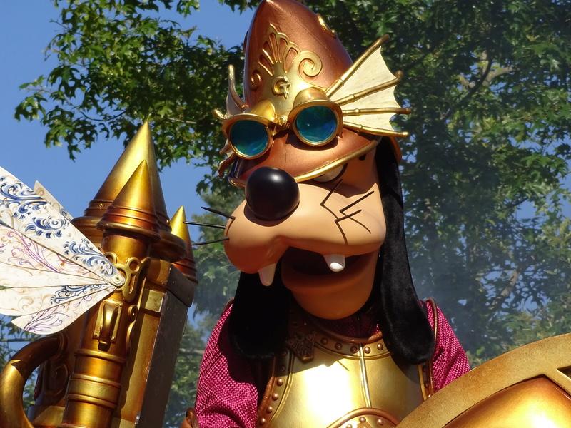 Vos photos avec les Personnages Disney Dsc07813
