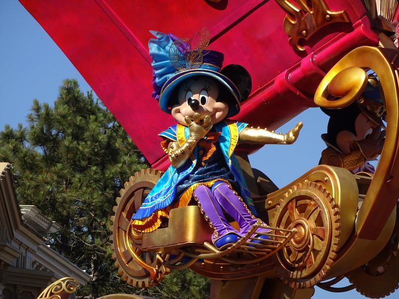 Vos photos avec les Personnages Disney Dsc07815