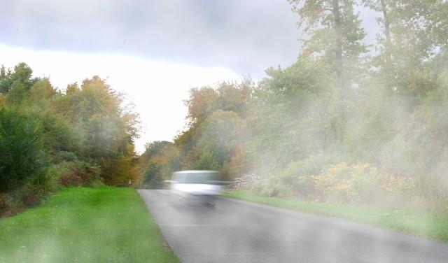 scènes d'automne - saison 2013 - Page 3 Sans_t10