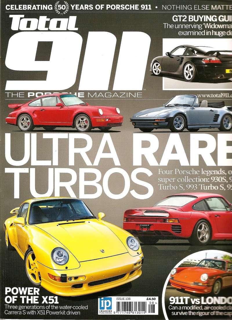 Magazines et articles presse 20130010