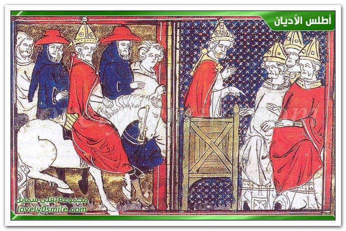 الحروب الصليبيه .... 04-atl11