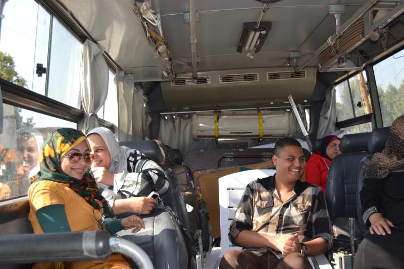 الرحلة الثالثة من رحلات ابن بطوطة في بلاد العطائيين Dsc_0028