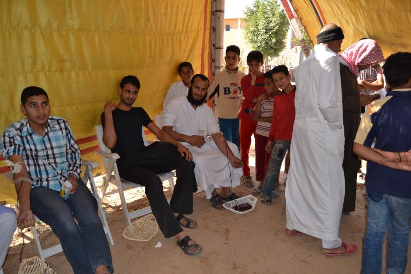 الرحلة الثالثة من رحلات ابن بطوطة في بلاد العطائيين Dsc_0136