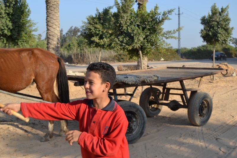 الرحلة الثالثة من رحلات ابن بطوطة في بلاد العطائيين Dsc_0140