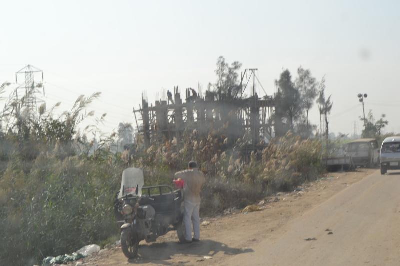 الرحلة الرابعه من رحلات ابن بطوطة في بلاد العطائيين Dsc_0333