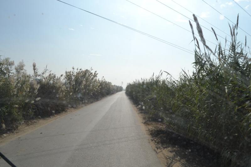 الرحلة الرابعه من رحلات ابن بطوطة في بلاد العطائيين Dsc_0337