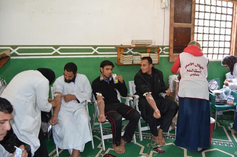 الرحلة السابعة قرية سند 1 Ou24_o10
