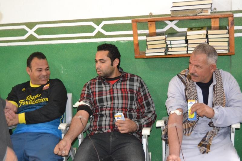 الرحلة السابعة قرية سند 1 Ou25oo10