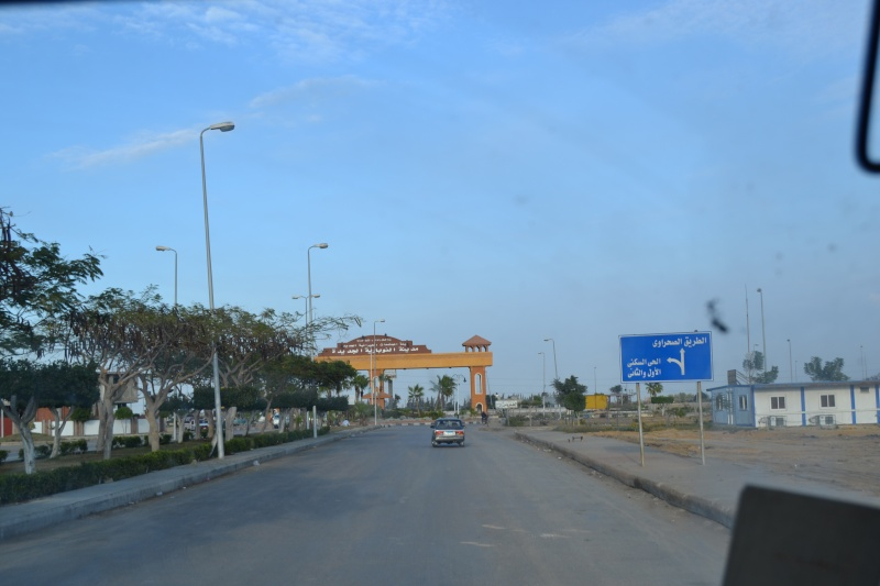 الرحلة الثامنة قرية محمد ابن عبد الوهاب Ou310