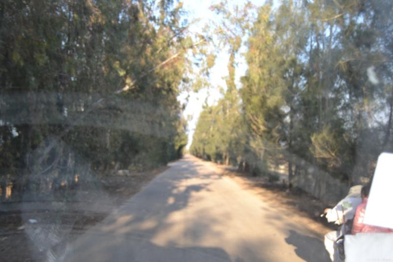 الرحلة الثامنة قرية محمد ابن عبد الوهاب Ou4_uo10