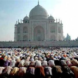 الانقلاب على الاسلام فى انجولا .... Secure11