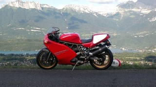 Moto légende Juillet Aout 2017 24062011