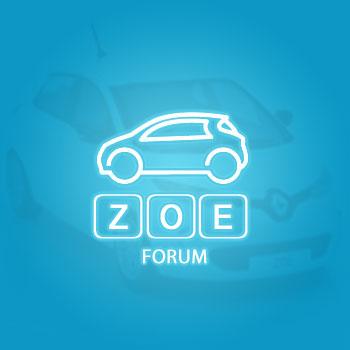 Recherche d'idée pour faire un Logo du forum Logo_f10