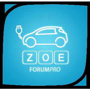 Recherche d'idée pour faire un Logo du forum Logo_f11