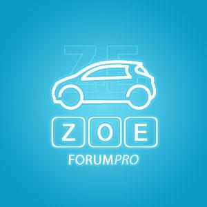 Recherche d'idée pour faire un Logo du forum Logo_f12